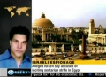 ISLAMIC AWAKENING  - World News Summary - 12 June 2011 - English