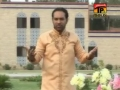 Zahra (s.a) ao Ali (a.s.) ki Shadi - Manqabat Safdar Abbas 2011 - Urdu