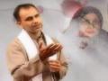 Tarana Ali Deep Rizvi 2011 ( Ae Maan Mujh ko Har pal Teri Yaad Satati Hai )- Urdu