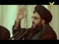 وعد الله - أنشودة - Waadallah Ya Nasrallah - Nasheed - Arabic