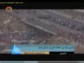 بحرینی عوام میں اختلاف ڈالنے کی امریکی سازش June 15, 2011 - Urdu