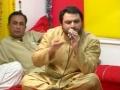 Kya bataon Ali (a.s.) ki shan hai kya?? - Manqabat Shahid Baltistani - Urdu