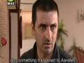 قفس برائ پرواز A Cage To Fly - Ghafasi Baraye Parvaz - 32 Episodes Serial - Farsi sub English