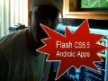 How to Install Android APK App Files Test On Mobile Phone or Device Flash Eclipse - English