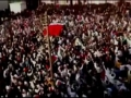 Massive Protests in Sittra, Bahrain - 17Jun2011 - All Languages