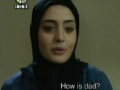 Drama Serial - ستایش - Setayesh Episode10 - Farsi sub English