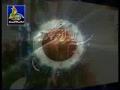 Rohullah - Documentary on Imam Khomeini - Part 3 - Urdu