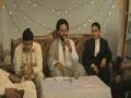 Love Marriage is Halal or not ? H.I. Sadiq Tqavi - Urdu