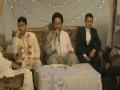 *** Must Watch *** H.I. Sadiq Raza Taqvi - Kamyab Shadi or os ka Miyaar - 15 June 2011 - Urdu