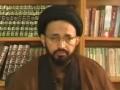 Hazrat e Zainab S.A - by H.I. Sadiq Raza Taqvi - Urdu