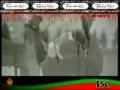 [07] Muharram 2007 - Teray Muntazir - ISO Pakistan Noha - Urdu