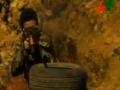 """Trailer """"Eine Wunderschöne Begegnung"""" Taif Al-Leka2 Deutsch - Arabic"""