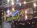 Speech Maulana Ali Anwar Jafry - Mehfile Milad Mauloode Kaba Org by MWM Karachi south - 21 June 2011 - Urdu