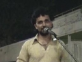 Mehfile Milad Mauloode Kaba Org by MWM Karachi south - 21 June 2011 - Part 2 - Urdu