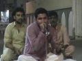 Mehfile Milad Mauloode Kaba Org by MWM Karachi south - 21 June 2011 - Part 3 - Urdu