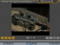 Premiere Pro CS3 Editing Basics Tutorial - English