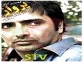 قفس برائ پرواز A Cage To Fly - Ghafasi Baraye Parvaz - 33 Episodes Serial - Farsi sub English