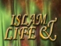 [Islam and Life] Does Islam ban women from driving? Jun 23, 2011 - English