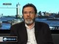 Islamophobia on rise in West - Massoud Shadjareh - 24Jun2011 - English