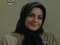 Drama Serial - ستایش - Setayesh Episode11 - Farsi sub English