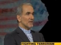 Fighting Terrorism - Press Tv News Analysis - 23Jun2011 - Part2 - English