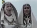 The Reunion - Heartwarming Scene from The Prophet Yusuf movie series - All languages