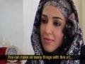 Presstv Programme Iran about Parks of Tehran, Rose Watering , Azadi Tower 26 June 2011 English