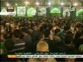 شهادة الامام الكاظم (ع) جليل الكربلائي - Arabic