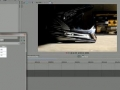 How to Crush the Blacks for DSLR Video Footage - English