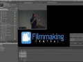 Learn Premiere Pro CS5 Add multiple transitions - English