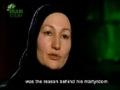 How Mossad killed an Iranian Scientist Part 01 - English