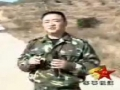 *Must Watch* PLA Special Force - Rare Video - Chinese All Languages