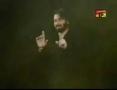 [03] Muharram 1429 - Sarebaan Sarebaan - Nadeem Sarwar Noha 2008 - Urdu