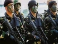 *Must Watch* Rise for Defence Chinese PLA Army Navy AirForce - Chinese All Languages