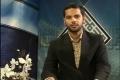 Program Shareek-e-Hayat - Pre Marriage - Episode 13 - Moulana Ali Azeem Shirazi - Urdu