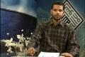 Program Shareek-e-Hayat - Pre Marriage - Episode 15 - Moulana Ali Azeem Shirazi - Urdu