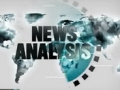 News Analysis - Bahrain Dialog - Press TV - July 2011 - English