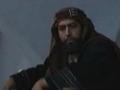 Mukhtar Nama - Movie - Part 9 of 40 - Babulilm Media Center - Urdu