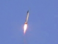 Iran Drills (Iran tests different missiles on last day of menuvers) - PressTV - July 2011 - English