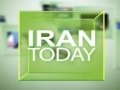 Iran Today - International Quranic Competition - Presstv - English