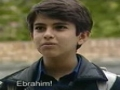 Movie Buzorg Marde Kochak - بزرگ مرد کوچک - Farsi