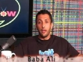 Why Baba Ali accepted ISLAM? English