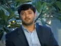 *Must Watch* Jawad Faroughi - Tilawat and lecture - Bangkok - جواد فروغی 2007 - English & Arabic