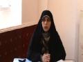 Tafseer Surah Baqarah Ayaat 37-40 - 11/07/2011 - Urdu