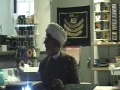 Tafsir of Surah Balad Part 3 of 4 - English 2