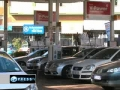 S African workers on strike over working conditions Tue Jul 12, 2011 11:20PM English