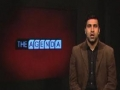 [The Agenda] US aid: Is it a poison chalice  09 Jul. 2011 English