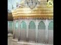 کلیپ زیبا در مورد حضرت علی اکبر ع - Farsi