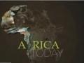 Africa Today - Sudan crises - Press TV - English