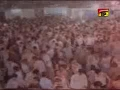 Nadeem Sarwer 2008 Nohai Album - hai qasim - Urdu